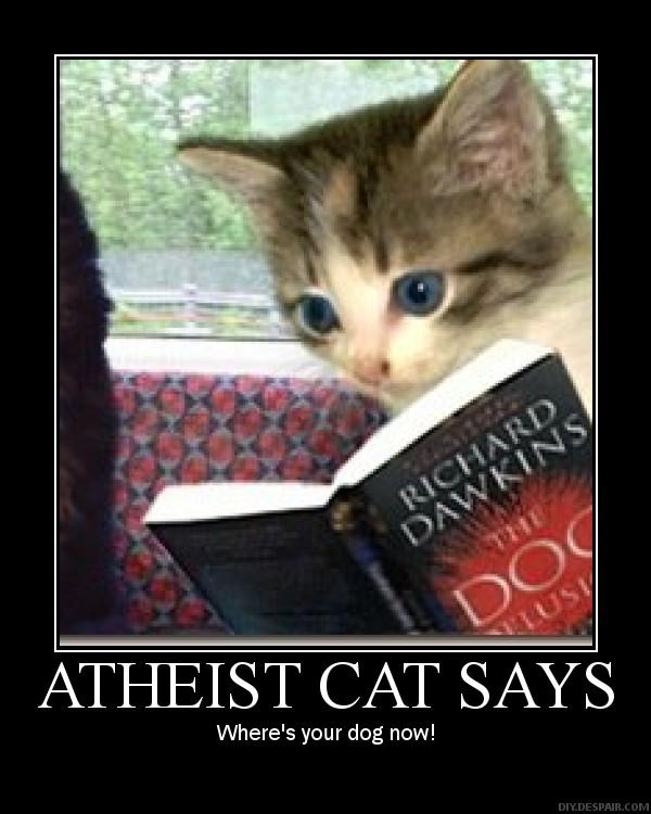 [Image: atheist_cat_demote_by_marsmar.jpg]