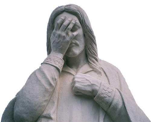 http://www.liturgy.co.nz/wp-content/uploads/2011/06/Jesusfacepalm.jpg